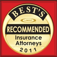 Best Recommended Attorneys